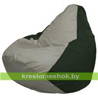Кресло-мешок Груша Макси Г2.1-349