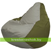 Кресло-мешок Груша Макси Г2.1-350