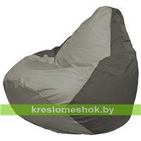 Кресло-мешок Груша Макси Г2.1-351