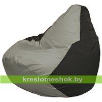Кресло-мешок Груша Макси Г2.1-354