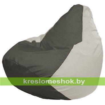Кресло-мешок Груша Макси Г2.1-355