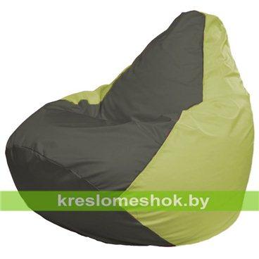Кресло-мешок Груша Макси Г2.1-356