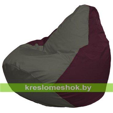 Кресло-мешок Груша Макси Г2.1-358