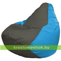 Кресло-мешок Груша Макси Г2.1-359
