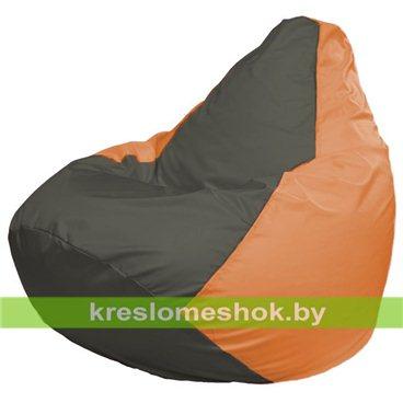 Кресло-мешок Груша Макси Г2.1-363