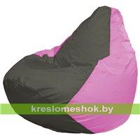 Кресло-мешок Груша Макси Г2.1-364