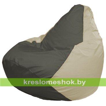 Кресло-мешок Груша Макси Г2.1-365
