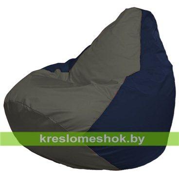Кресло-мешок Груша Макси Г2.1-369