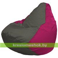 Кресло-мешок Груша Макси Г2.1-371