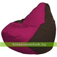 Кресло-мешок Груша Макси Г2.1-372