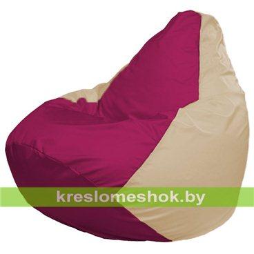 Кресло-мешок Груша Макси Г2.1-373