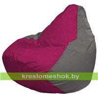 Кресло-мешок Груша Макси Г2.1-374
