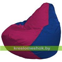 Кресло-мешок Груша Макси Г2.1-375