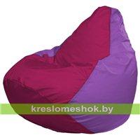 Кресло-мешок Груша Макси Г2.1-376