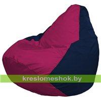 Кресло-мешок Груша Макси Г2.1-378