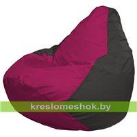 Кресло-мешок Груша Макси Г2.1-379