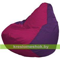 Кресло-мешок Груша Макси Г2.1-380