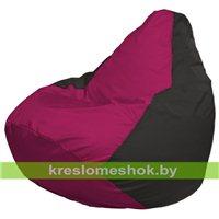 Кресло-мешок Груша Макси Г2.1-381