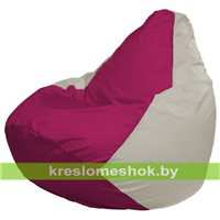 Кресло-мешок Груша Макси Г2.1-382