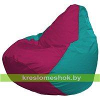 Кресло-мешок Груша Макси Г2.1-383