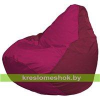 Кресло-мешок Груша Макси Г2.1-384