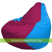 Кресло-мешок Груша Макси Г2.1-385