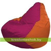 Кресло-мешок Груша Макси Г2.1-388