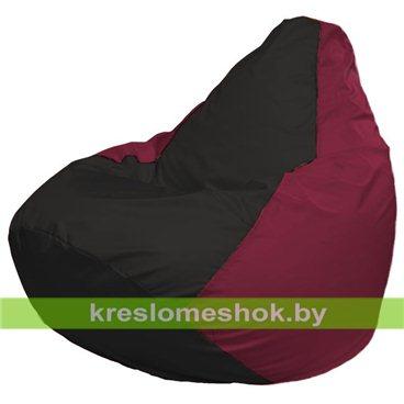 Кресло-мешок Груша Макси Г2.1-394