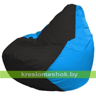 Кресло-мешок Груша Макси Г2.1-395