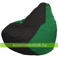 Кресло-мешок Груша Макси Г2.1-397