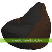 Кресло-мешок Груша Макси Г2.1-398