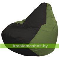 Кресло-мешок Груша Макси Г2.1-399