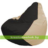 Кресло-мешок Груша Макси Г2.1-402