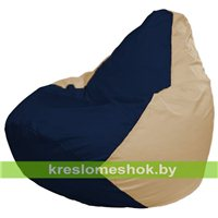 Кресло-мешок Груша Макси Г2.1-42