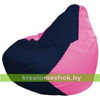 Кресло-мешок Груша Макси Г2.1-44