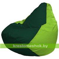 Кресло-мешок Груша Макси Г2.1-63