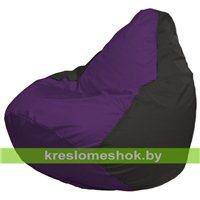 Кресло-мешок Груша Макси Г2.1-67