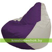 Кресло-мешок Груша Макси Г2.1-36