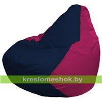 Кресло-мешок Груша Макси Г2.1-37