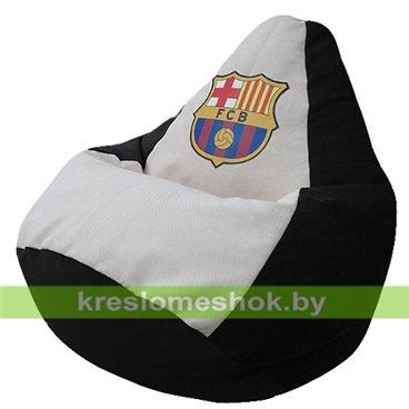 Кресло-мешок Груша Барселона