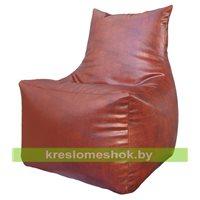 Кресло-мешок Фокс экокожа