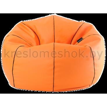 """Кресло-мешок """"Баскетбольный Мяч"""""""