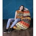 Кресло-мешок Груша Африкан 2