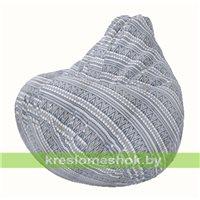 Кресло-мешок Груша Г2.8-01