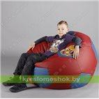 Кресло-мешок Мяч Стандарт Барселона