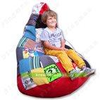 Кресло-мешок Груша Cool Style2