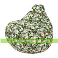 Кресло-мешок Груша Armoni 1035
