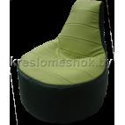 Кресло-мешок Трон Властелин