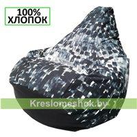 Кресло-мешок Груша Г2.6-24