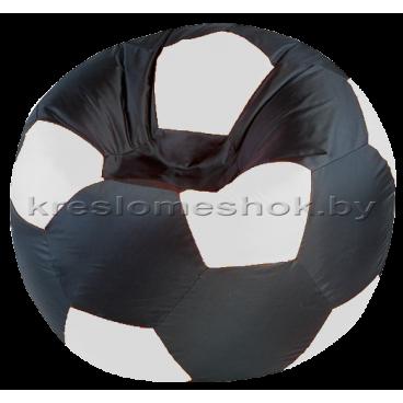 Кресло-мешок Мяч Стандарт Блэк